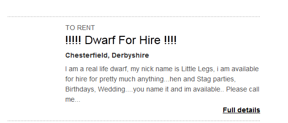 dwarf-for-hire