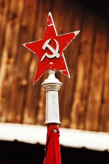 communism-17093_640