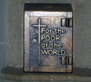 poor-18749_640